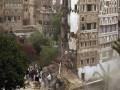 المغرب اليوم - السعودية تبحث مع أميركا مساعي التوصل إلى حل سياسي في اليمن