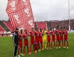 المغرب اليوم - الركراكي يكافئ لاعبي الوداد بعد الفوز على سريع وادي زم