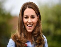 المغرب اليوم - كيت ميدلتون تدعم الأمير وليام بعد فشل محادثاته مع هارى