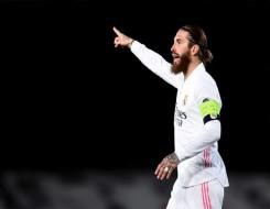 المغرب اليوم - باريس سان جيرمان الأكثر تتويجا بكأس السوبر الفرنسي قبل مواجهته ليل