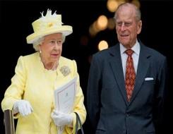 المغرب اليوم - المؤسسة الملكية البريطانية تعترف بانتماء القرم إلى روسيا