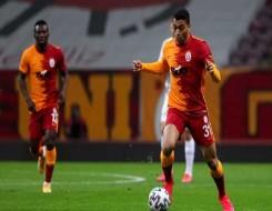 المغرب اليوم - مصر تتحدى النقص العددي بتعادل قاتل مع الغابون بتصفيات كأس العالم