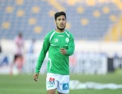 المغرب اليوم - عبد الإله الحافيظي يغيب مجدداً عن مباراة الرجاء ضد الفتح بسبب الأصابة