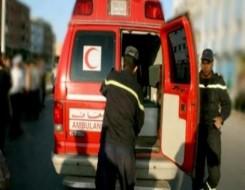 المغرب اليوم - وفاة معلمة سعودية أمام طالباتها في الرياض