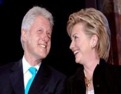 المغرب اليوم - مسلسل أميركي جديد يروي قصة بيل كلينتون ومونيكا لوينسكي بعنوان