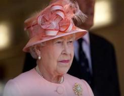 المغرب اليوم - الملكة إليزابيث تطالب بالرد القانوني على تصريحات حفيدها وزوجته ميغان ماركل