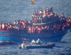 المغرب اليوم - حاكم سبتة يدعو إلى ترحيل 2700 من المهاجرين المغاربة