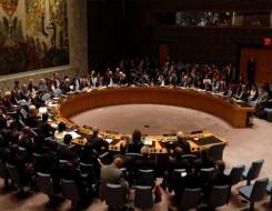 المغرب اليوم - النقاط الرئيسية في القرار المغربي بشأن مناهضة خطاب الكراهية