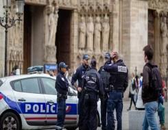 المغرب اليوم - الشرطة الفرنسية تُخلي محطة قطارات