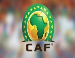 المغرب اليوم - نهضة بركان يحجز مقعده في الدور الـ32 من كأس الكونفدرالية الإفريقية