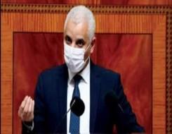 المغرب اليوم - أيت الطالب يقرر نقل مندوبي الصحة في تطوان تزامنا مع تدهور الوضع الوبائي