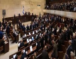 المغرب اليوم - إيمان الخطيب ياسين أول محجبة بالائتلاف الحاكم في إسرائيل