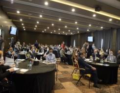 المغرب اليوم - تقرير دولي يوضح أن الإكراهات المرتبطة بالحياة المهنية تؤدي لوفاة 5 آلاف مغربي سنويا