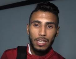المغرب اليوم - أوناجم يستأنف تداريبه رفقة الزمالك المصري استعدادا للموسم الجديد