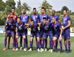 المغرب اليوم - المغرب التطواني يتجه نحو