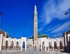 """المغرب اليوم - أحمد التوفيق يؤكد أن لمبالغ التي يتلاقاها المؤذنون  المغاربة """"هزيلة """""""