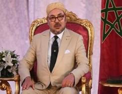 المغرب اليوم - الملك محمد السادس يجدد دعوتة للجزائر لفتح الحدود مع المغرب