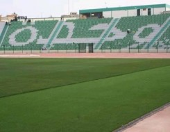 المغرب اليوم - اتحاد جدة السعودي يخوض آخر حصة تدريبية على أرضية ملعب مولاي الأمير مولاي عبد الله قبل مواجهة الرجاء