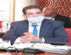 المغرب اليوم - بلاغ جديد من وزارة التربية الوطنية والتكوين المهني