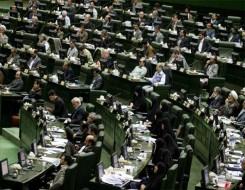 المغرب اليوم - سلطان البركاني يعلن أن البرلمان اليمني سيعقد جلساته في الداخل قريباً