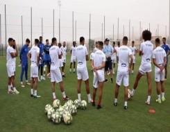 المغرب اليوم - الاتحاد السعودي ينهي أزمات ديربي الشباب والنصر