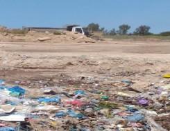 المغرب اليوم - مقاطعة أميركية تفرض ضريبة على الأكياس البلاستيكية بسبب أضرارها على البيئة