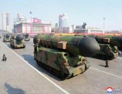 المغرب اليوم - كوريا الشمالية تدخل على خط أزمة الغواصات الأميركية لأستراليا