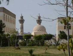 المغرب اليوم - جامعة استانفورد الأميركية تختار 20 من علماء جامعة الأزهر ضمن الأكثر تأثيراً