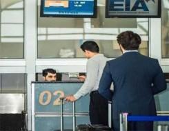 المغرب اليوم - انخفاض كبير لحركة النقل الجوي في مطار المنارة المغربي