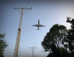 المغرب اليوم - الدفاعات الجوية السورية تتصدى لعدوان اسرائيلي في سماء محيط دمشق