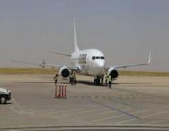 """المغرب اليوم - """"رايان اير"""" تطلق رحلات جديدة تربط مراكش بوجهات أوروبية"""