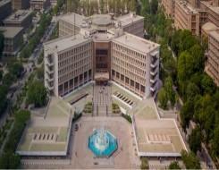 المغرب اليوم - إطلاق نار داخل جامعة في لويزيانا الأميركية يودي بحياة شخص على الأقل