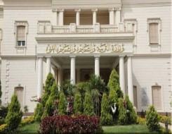 المغرب اليوم - جدل في مصر بسبب صورتي للعالمين أحمد زويل ومجدي يعقوب على وجبات مدرسية