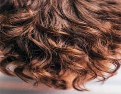 المغرب اليوم - نصائح وخلطات منزلية لتنعيم الشعر الأفريقي