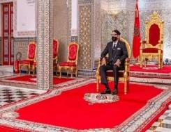 المغرب اليوم - وزارة القصور الملكية المغربية تنعى الأميرة للا مليكة