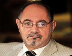 المغرب اليوم - الزميل إسماعيل زاير في ذمة الله والصحافة العراقية تفقد أحد أبرز رموزها