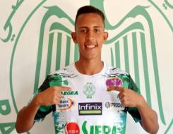 المغرب اليوم - رحيمي يُسجّل أولى أهدافه مع العين ويمنح التقدم لفريقه