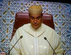 المغرب اليوم - الموانئ المغربية من المشاريع الاستراتيجية للطموح البحري