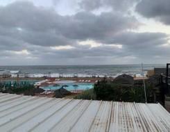 المغرب اليوم - شلالات أقشور المغربية حيث المشي والسباحة والتأمل في مكان واحد