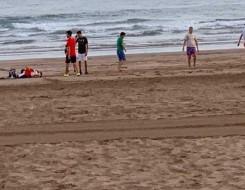 المغرب اليوم - أجمل شواطئ مصر لعطلة شاطئية ممتعة