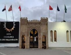 المغرب اليوم - مهنيي قطاع السياحة في جهة الشرق يدقون ناقوس خطر الإفلاس