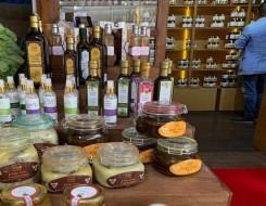المغرب اليوم - وصفات طبيعية لنمو شعر الحاجبين من زيت جوز الهند لليمون