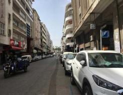المغرب اليوم - ملفات اجتماعية وازنة تنتظر الرئيس الجديد  لمدينة مراكش