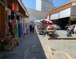 المغرب اليوم - قطاعات مهنية تشتكي أضرار