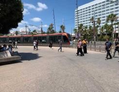 المغرب اليوم - مطالب بإحداث خط يربط وسط المدينة بالمستشفى الجامعي