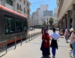 المغرب اليوم - مكتب السكك الحديدية المغربية يعلن عن تخفيض بقيمة 30 بالمائة علي التزاكر