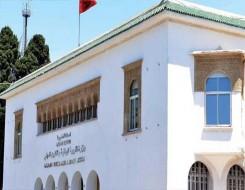 المغرب اليوم - لقاء أولي بين بنموسى ونقابات تعليمية يعد بتسوية ملفات تربوية عالقة في المغرب
