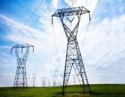 المغرب اليوم - تشغيل أطول سلك كهربائي تحت المياه في العالم بين النروج وبريطانيا وسط ارتفاع سعر الغاز