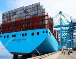 المغرب اليوم - البحرين تُدشن أسرع مركز للشحن البحري ـ الجوي في المنطقة