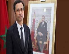 المغرب اليوم - الملك يُعيّن بنشعبون سفيرا للمغرب في فرنسا